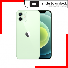 copy of Apple iPhone 12 Pro Italia no brand