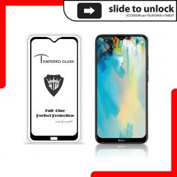 Pellicola in vetro Xiaomi...