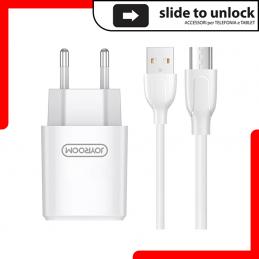 Cavo Micro USB +...