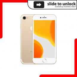 copy of Apple iPhone 7 32Gb Ricondizionato