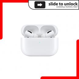 Apple AirPods Pro con...