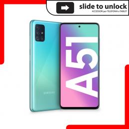 copy of Samsung A51 A515F...