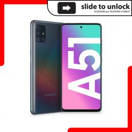 Samsung A51 A515F 128Gb 4Gb...