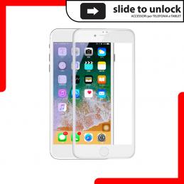 copy of Pellicola in vetro iPhone 6 e 6s