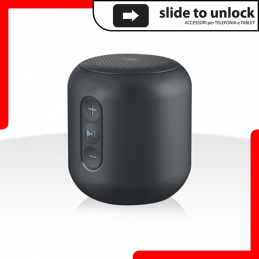 copy of Cuffie Bluetooth Baseus Universali