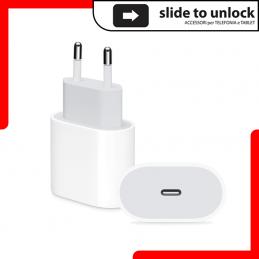 Alimentatore USB‑C Apple da...