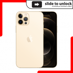 copy of Apple iPhone 12 Pro...