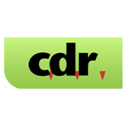 C.D.R. Mobile